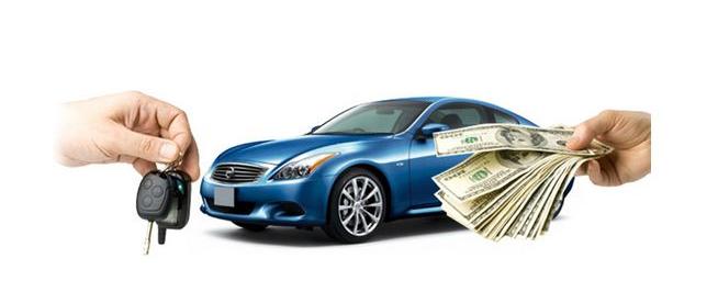 金融贷款GPS