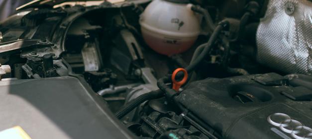 安装GPS定位器如何才能减少被拆除的机率